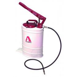 Alemite - 7149-A4 - 7149-A4 Multi-Pressure Bucket Pump