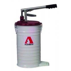 Alemite - 7181-4 - Volume Delivery Bucket P, Ea
