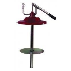 Alemite - 7538-4 - Grease Gun Loader Pump, Ea