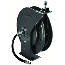 Alemite - 8078-B - 50' Grease Reel Assembly, Ea