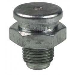 Alemite - A1184 - A1184 Button Head Fitting
