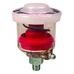 Alemite - B1741-A - B1741-A Visi-Lube Automatic Lubricator