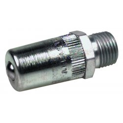 Alemite - B322610 - Loader Fitting, Ea