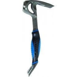 Jackson Professional Tools - 2517400 - Multitool 3.3lb Pulverizer Jackson