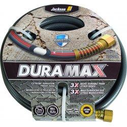 Jackson Professional Tools - 4030600 - Jackson Duramax 75'x3/4 Hose
