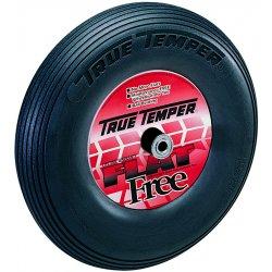 Jackson Professional Tools - FFTCC - Flat Free Tire