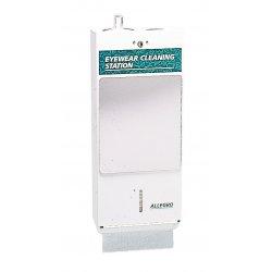 Allegro - 0357-03 - Refill Bulk Tissue F/0357/0360 760cnt/box