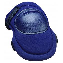 Allegro - 6999 - Economy Knee Pads, Pr