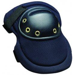Allegro - 7102 - Knee Pad 1 Size Cloth Plastic Blue 2 Pkg Qty Allegro, Pr