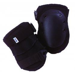 Alta - 50413 - Superflex Knee Pads W/fastening Closure, Pr