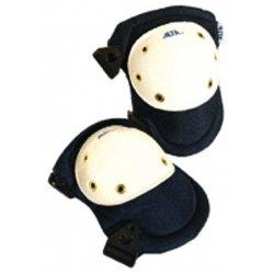 Alta - 50903 - Navy Proline Knee Pads W/buckle Fastening S, Pr