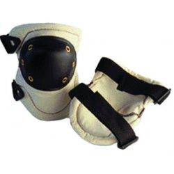 Alta - 50903F - Proline Fire Retardent Knee Pads W/fastening, Pr