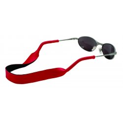 Croakies - CR1BSHT - Ck Cr1bsht Croakies Solid