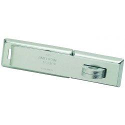 American Lock - A825 - Straight Bar Hasp
