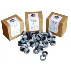 Gage Glass - 955-3/4 - Washer 3/4in