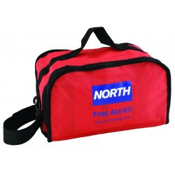 North Safety / Honeywell - 018500-4222 - KIT REDI-CARE FIRST AID (Each)