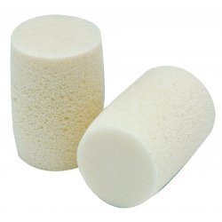 Honeywell - 282505 - EARPLUGS FOAM 29DB PK200 EARPLUGS FOAM 29DB PK200 (Pack of 200)
