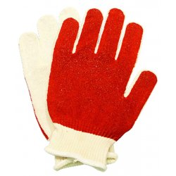 North Safety / Honeywell - 81/1162M - GLOVE MENS SMITTY UNIV PK12PR (Pack of 12)