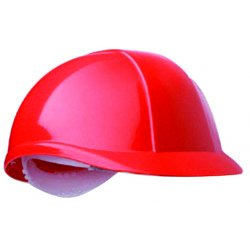North Safety / Honeywell - BC89020000 - Bump Caps - 24 pack