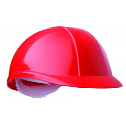 North Safety / Honeywell - BC89070000 - Bump Caps - 24 pack