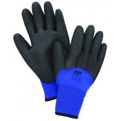 North Safety / Honeywell - NF11HD/10XL - Cut Resistant Gloves, XL, Black/Blue, PR
