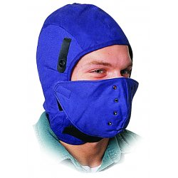 North Safety / Honeywell - WL12FP - Dwos 100% Fire Retardent Winter Liner W/face Pro