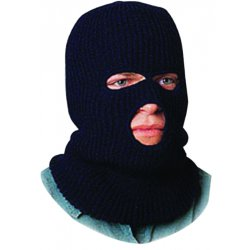 North Safety / Honeywell - WL60 - Balaclava-100% Stretch Nylon Winter Liner -fire
