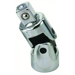 Armstrong Tools - 10-947 - Universal Joint, 1/4 in. Dr, 1-1/2 in.