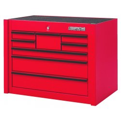 Armstrong Tools - 16-884 - 8 Drawer Top Chests (Each)