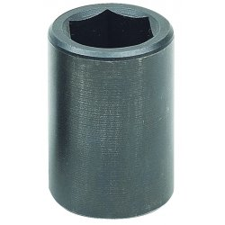 Armstrong Tools - 17-448 - No. 5 Spline Impact Sockets (Each)
