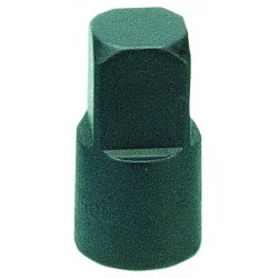 Armstrong Tools - 20-952 - 1/2-Inch Female to 3/4 inch Male Drive Adapter