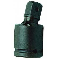 """Armstrong Tools - 21-947 - 3/4"""" Dr Impact Univ. Joint Black"""