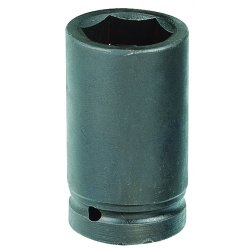 Armstrong Tools - 22-505 - Budd Wheel Socketblack