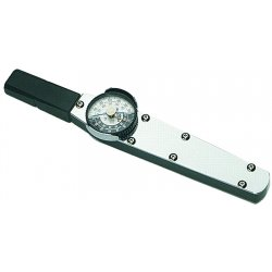 Armstrong Tools - 64-352 - Torque Wrench, 3/8Dr, 0-250 in.-lb.