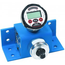 Armstrong Tools - 64-623 - Torque Tester 1/4 In Dr5-50i