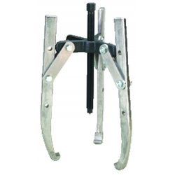 Armstrong Tools - 72-433 - 3 Arm Standard Jaw Pullers (Each)