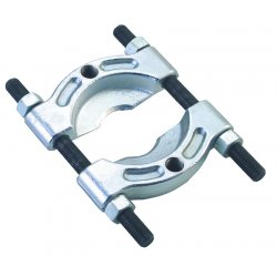 Armstrong Tools - 72-455 - Bearing Splitters (Each)