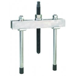 Armstrong Tools - 72-463 - Press Pullers (Each)