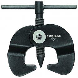 Armstrong Tools - 73-305 - Flange Jacks- 3/4 To 20(pr/2)