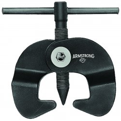 Armstrong Tools - 73-310 - Flange Jacks- 12 To 48
