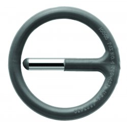 Apex Tool - 10005S - 19643 Stl Retaining Ring
