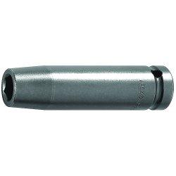 Cooper Tools / Apex - 12MM15-D - 20361 Sckt 1/2 Fmale Sq, Ea