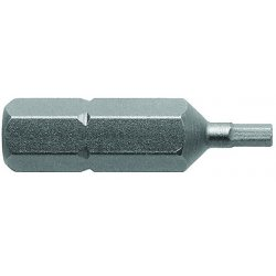 Cooper Tools / Apex - 185-3MM - Socket Head Insert Bits (Each)