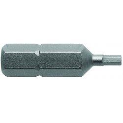 Cooper Tools / Apex - 185-6MM - 22185 6MM SOCKET HEAD IN (Each)