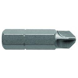 Utica - 212-1/4A - 23411 #1/4 Torq-set Inse