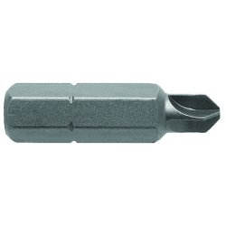 Cooper Tools / Apex - 212-4 - Torq-Set Insert Bits (Each)
