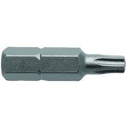 Apex Tool - 440-27IPX - Torx Plus Insert Bits