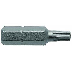 Cooper Tools / Apex - 440-TX-30-H - 27500 T-30 Torx Insert B, Ea