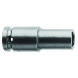 Apex Tool - 5430 - 28866 Sckt 1/2 Fmale Sq