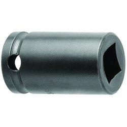 Apex Tool - 5620 - 28995 Sckt 1/2 Fmale Sq